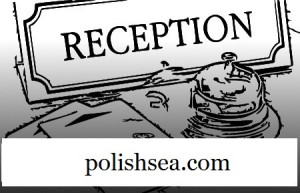 polishsea.com