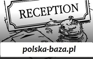 polska-baza.pl