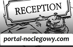 portal-noclegowy.com