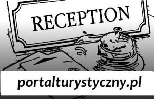 portalturystyczny.pl