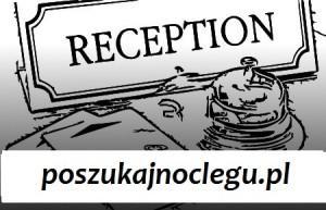 poszukajnoclegu.pl