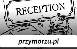 przymorzu.pl