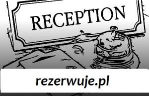 rezerwuje.pl