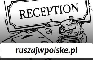 ruszajwpolske.pl