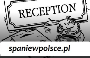 spaniewpolsce.pl