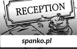 spanko.pl