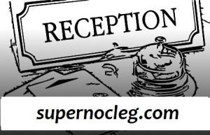 supernocleg.com