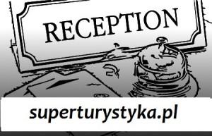 superturystyka.pl
