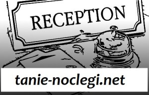 tanie-noclegi.net