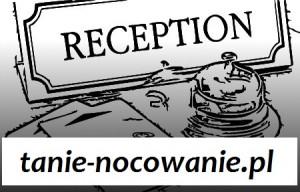 tanie-nocowanie.pl