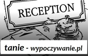 tanie-wypoczywanie.pl