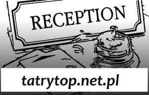 tatrytop.net.pl