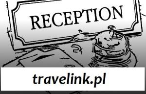 travelink.pl