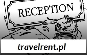 travelrent.pl