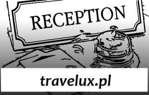 travelux.pl