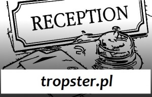 tropster.pl