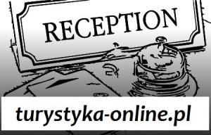 turystyka-online.pl