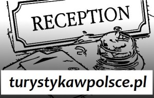 turystykawpolsce.pl