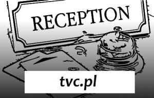 tvc.pl