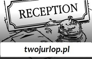 twojurlop.pl