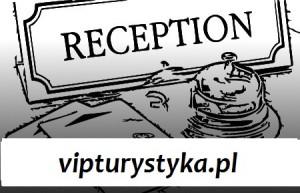 vipturystyka.pl