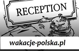 wakacje-polska.pl