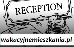 wakacyjnemieszkania.pl
