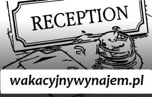 wakacyjnywynajem.pl
