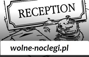 wolne-noclegi.pl