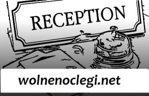 wolnenoclegi.net