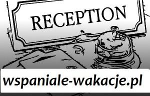 wspaniale-wakacje.pl