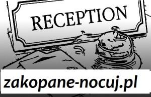 zakopane-nocuj.pl