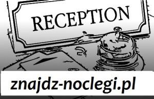 znajdz-noclegi.pl