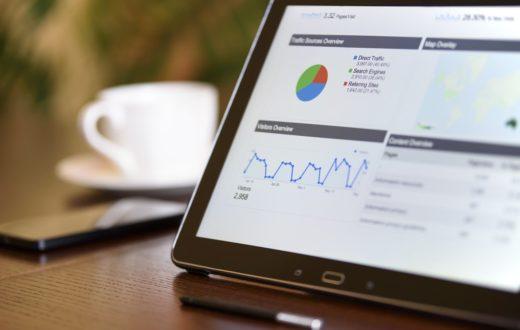 Strony linkujące (wg. Alexa) – statystyki z października 2014