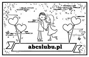 abcslubu.pl