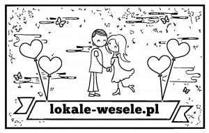 lokale-wesele.pl