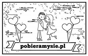 pobieramysie.pl