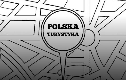 polska-turystyka