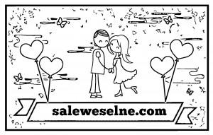 saleweselne.com