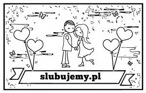 slubujemy.pl