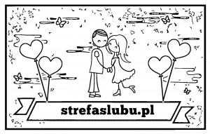 strefaslubu.pl