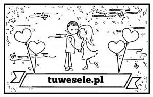 tuwesele.pl