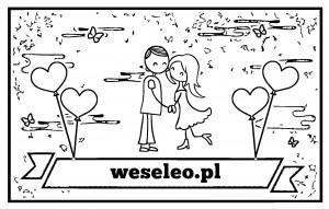 weseleo.pl