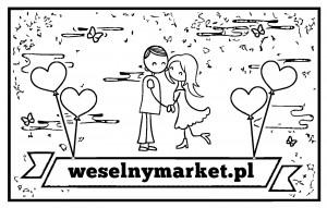 weselnymarket.pl