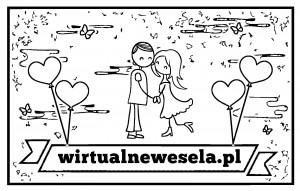 wirtualnewesela.pl