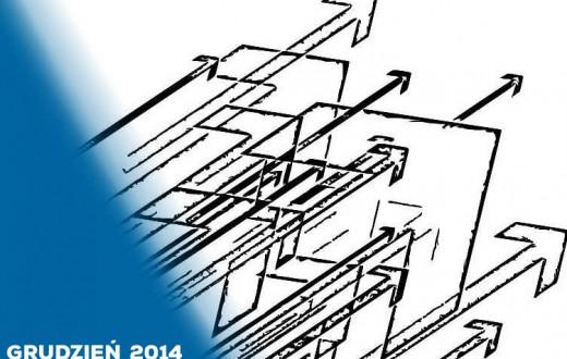Portal branży turystycznej grudzień 2014