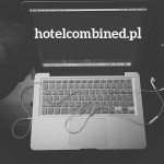 hotelscombined.pl-3