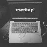travelist.pl-2
