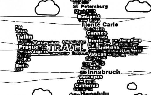 kanały dystrybucji ofert turystycznych