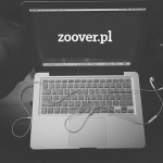 zoover.pl-3